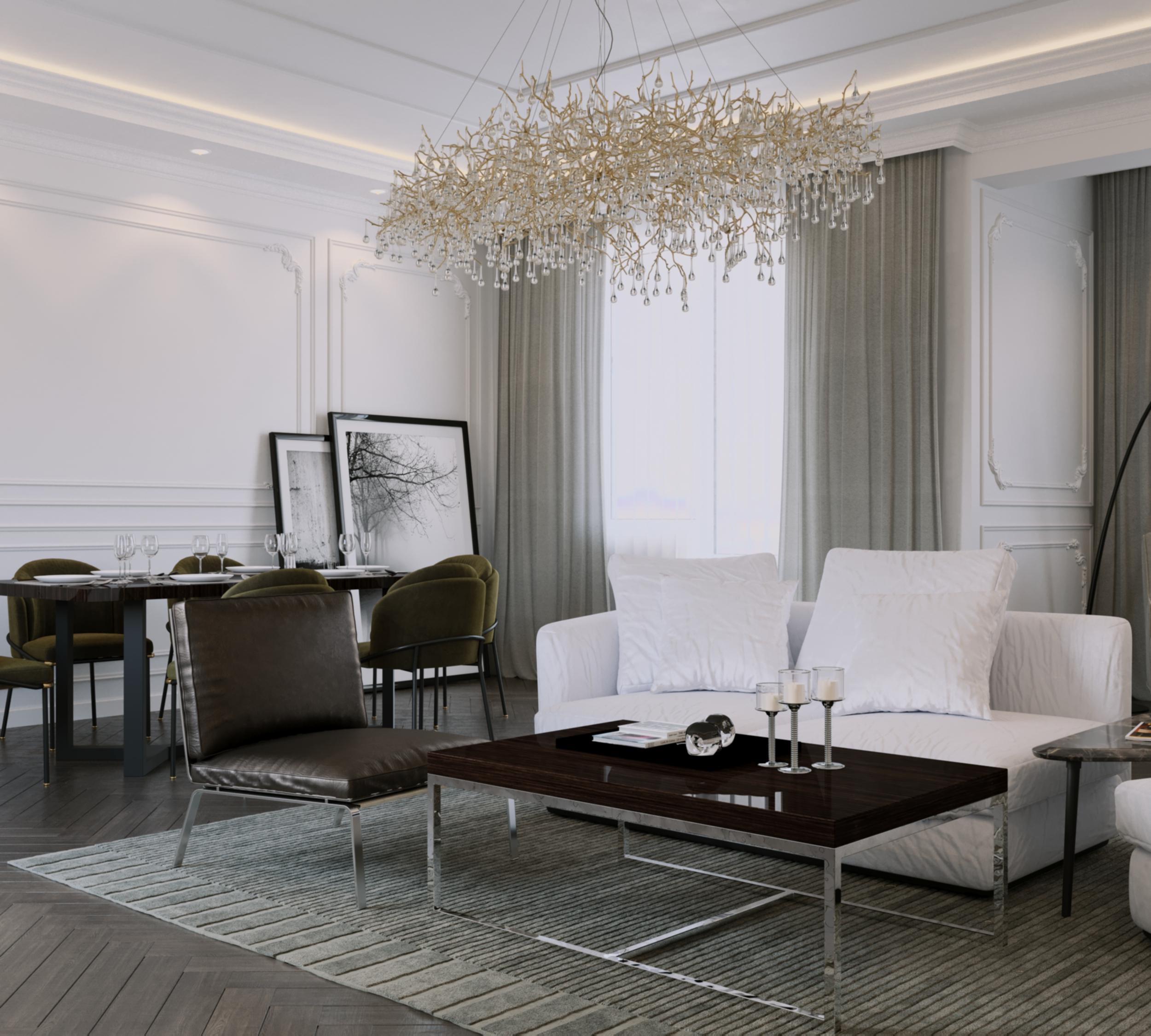 #asay #interiordesign